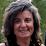 Sofia Reino's profile photo