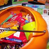 Halloween 2013 - 115_8443.JPG