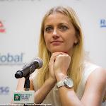 Petra Kvitova - 2015 WTA Finals -DSC_8928.jpg