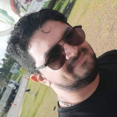Yonathan Gutierrez
