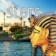 Slots Pharaoh's Way CASINO Apk
