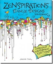 Zenspirations_R_Dangle_Designs_Expanded_Workbook_Edition_9