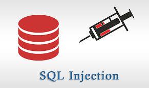 Pengertian SQL Injection Dan Contoh Sql Injeciton