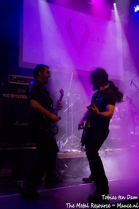 Mauce.nl Fest (Tobias) - IMG_7441.jpg