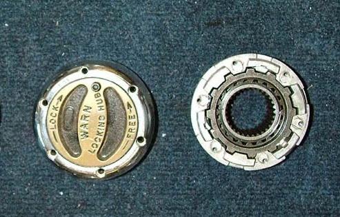 ff852f41-2012-02-11-19-31.jpg