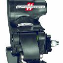 SReps_FRONT_DER_motor2.jpg