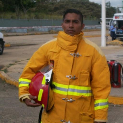 Evaristo Martinez Photo 15