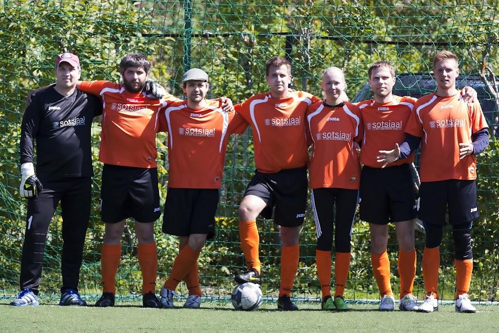 2013.05.25 Riigiametnike jalgpalli meistrivõistluste finaal - AS20130525FSRAJ_097S.jpg