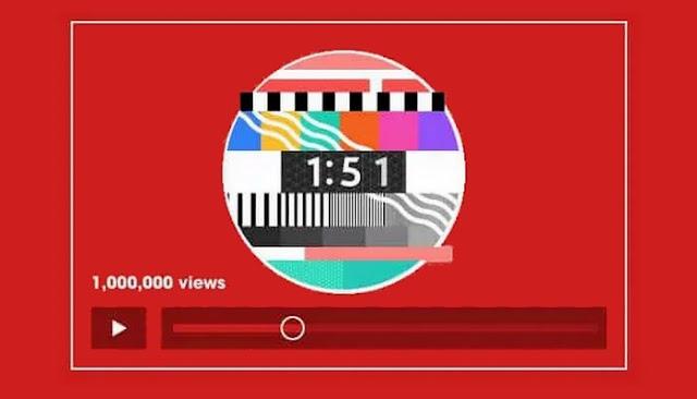 ميزة العرض الأول التحديث جديدة اليوتيوب أضافها تساعدك في زيادة التفاعل علي قناتك