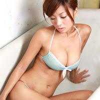 [DGC] No.644 - Kana Tsugihara 次原かな (98p) 93.jpg