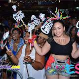 CuracaoFestivalDiTumba2014ByEsoCurComDay3