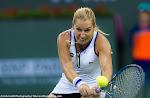 Dominika Cibulkova - 2016 BNP Paribas Open -DSC_9001.jpg