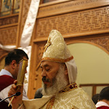 Feast of the Resurrection 2012 - IMG_6091.JPG