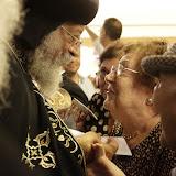 H.H Pope Tawadros II Visit (4th Album) - _09A9610.JPG