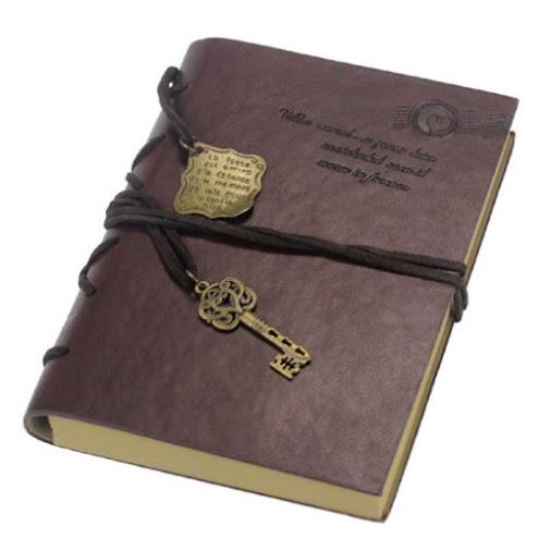 diario-regalo-niños-7-años-cuaderno-escribir