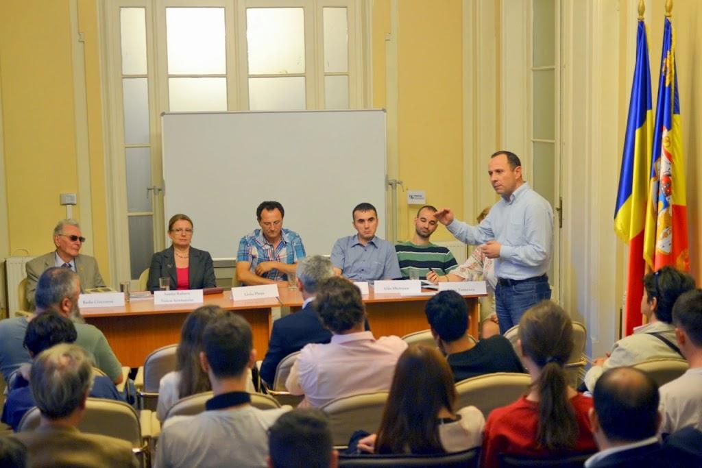 Seminar Rezistenta si Marturisire (2014.06.03, PNTCD) 271