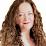 Jane Hendry's profile photo