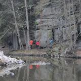 20140101 Neujahrsspaziergang im Waldnaabtal - DSC_9827.JPG