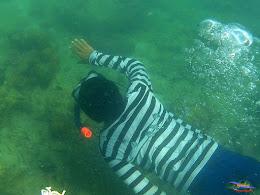 family trip pulau pari 140716 GoPro 52
