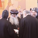 Consecration of Fr. Isaac & Fr. John Paul (monks) @ St Anthony Monastery - _MG_0486.JPG