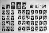 1974 - IV.e