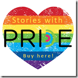 Pride-Publishing-Blogger-Launch_250X