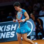 Carla Suarez Navarro - Porsche Tennis Grand Prix -DSC_5023.jpg
