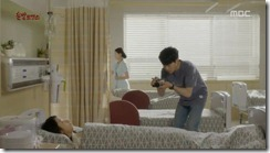 Lucky.Romance.E12.mkv_20160705_015130.650_thumb
