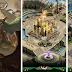 Revenge of Sultans 26 Ağustos Güncellemesi Detayları