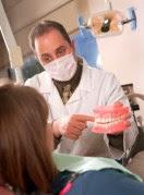 Заболевание полости рта
