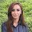mahshid sajjadi's profile photo