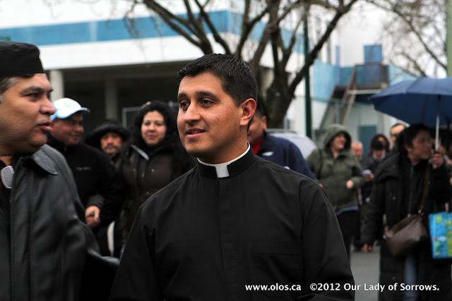 Romero - IMG_2179.JPG