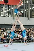 Han Balk Fantastic Gymnastics 2015-9718.jpg