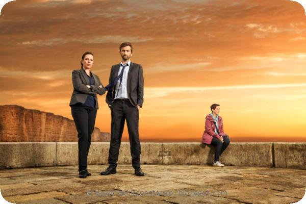 BROADCHURCH 3(1).jpeg