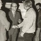 1978-12-17 - Internationaal tornooi Ronse (NED) 2.jpg