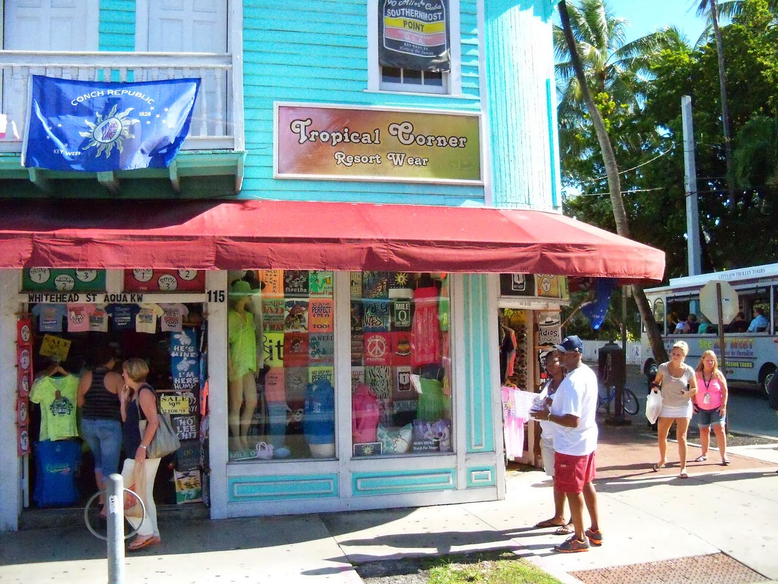 Key West Vacation - 116_5681.JPG