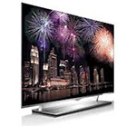 lg ultra hdtv Televizoare Ultra HD de la LG