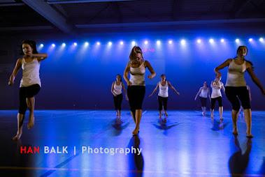 Han Balk Voorster Dansdag 2016-3404-2.jpg