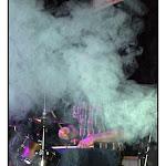 Rock-Nacht_16032013_Pitchfork_050.JPG