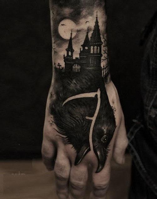 mao_tatuagens_mais_legais_projetos_do_tattoo_8