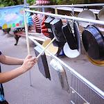 2013-09-07_шумелка_162.JPG