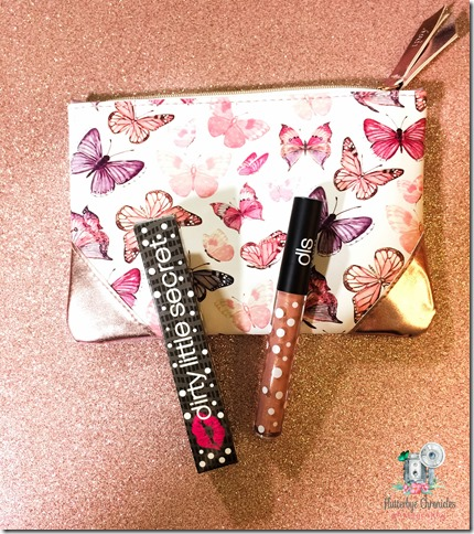 April 2018 Ipsy Bag (©Jenny @ Flutterbye Chronicles)-8