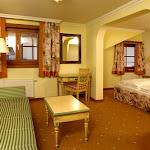 Hotel Heitzmann - ZiNeu03.jpg