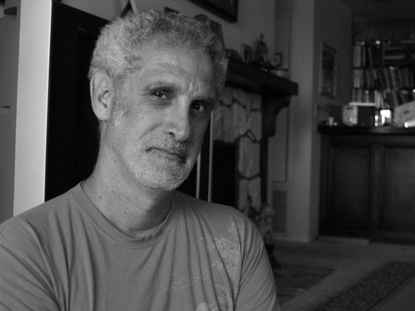 Ross Jeffries Pickup Artist After Meditation, Ross Jeffries
