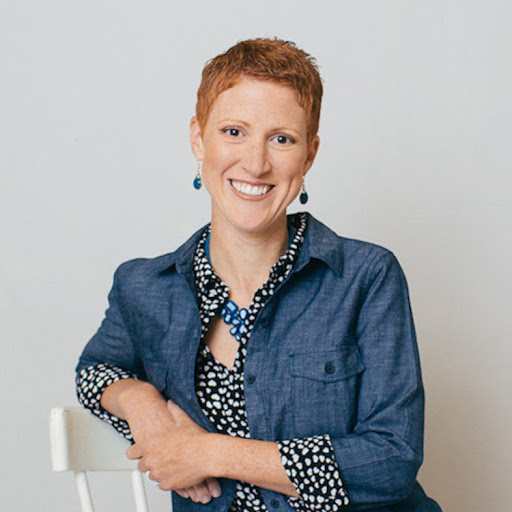 Angela Pointon