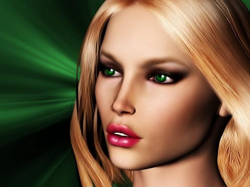 Beautiness, Magic Beauties 2