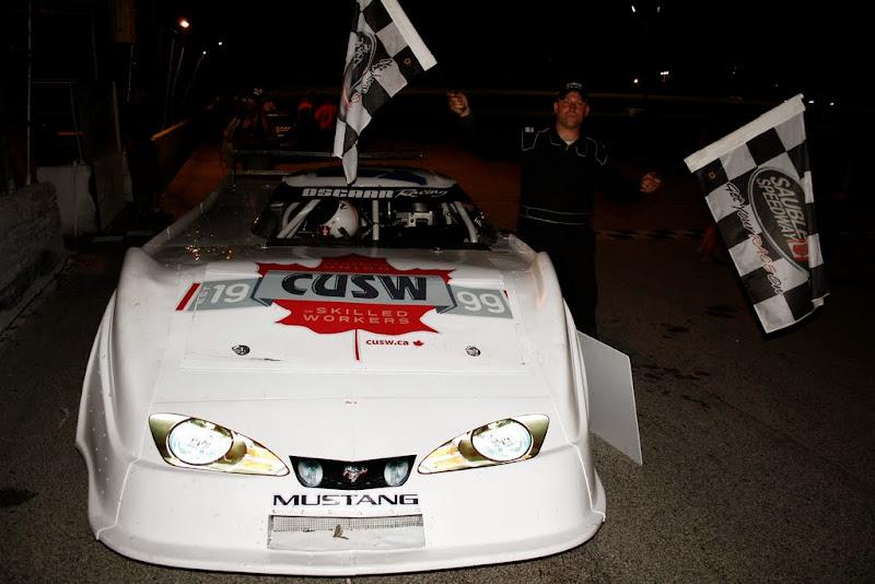Sauble Speedway - _MG_0703.JPG