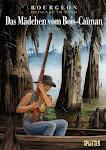 Reisende im Wind 6.2 - Das Mädchen vom Bois-Caiman (c2c) (Splitter) (2010) (GCA-fab).jpg