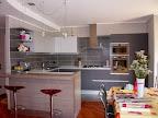 Valcucine Bergamo - cucina modello riciclantica 1