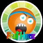 Fruit Heroz icon